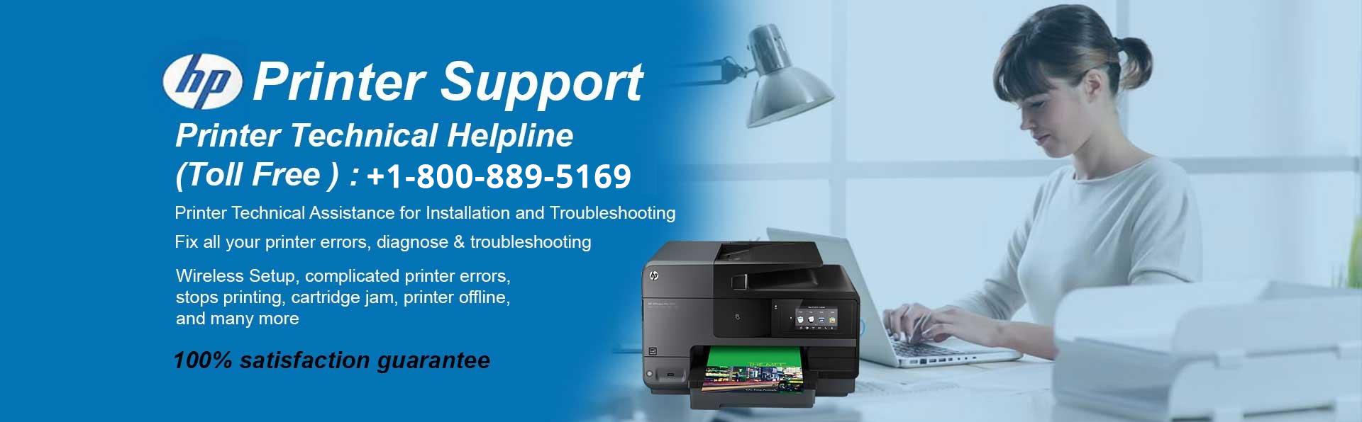 Hp Wireless Printer Helpline Phone Number Wire Center 2006 Chevy Impala Serpentine Belt Diagram34l Engine Laserjet Support 1 800 889 5169 Us Toll Free Rh Hpsupporthelpline Com